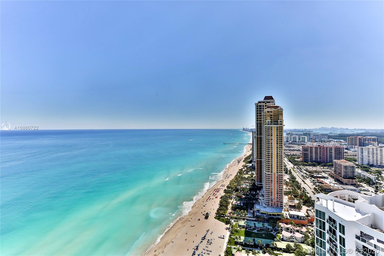 18101 Collins Ave #5204 photo011
