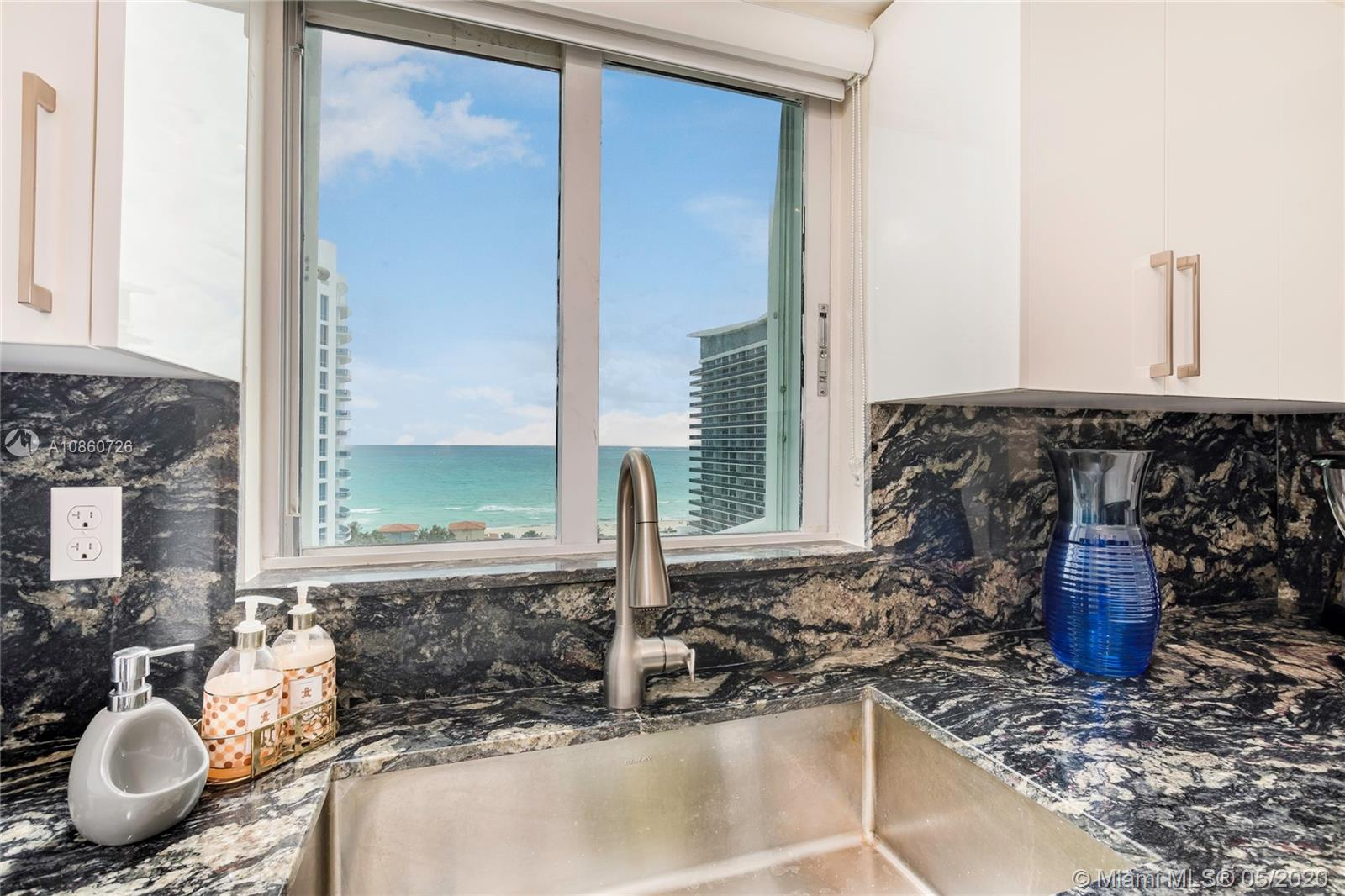 5900 Collins Ave #1604 photo013