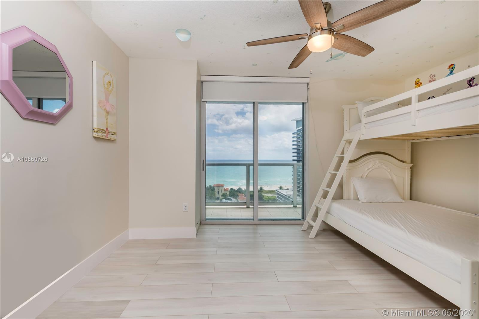 5900 Collins Ave #1604 photo020