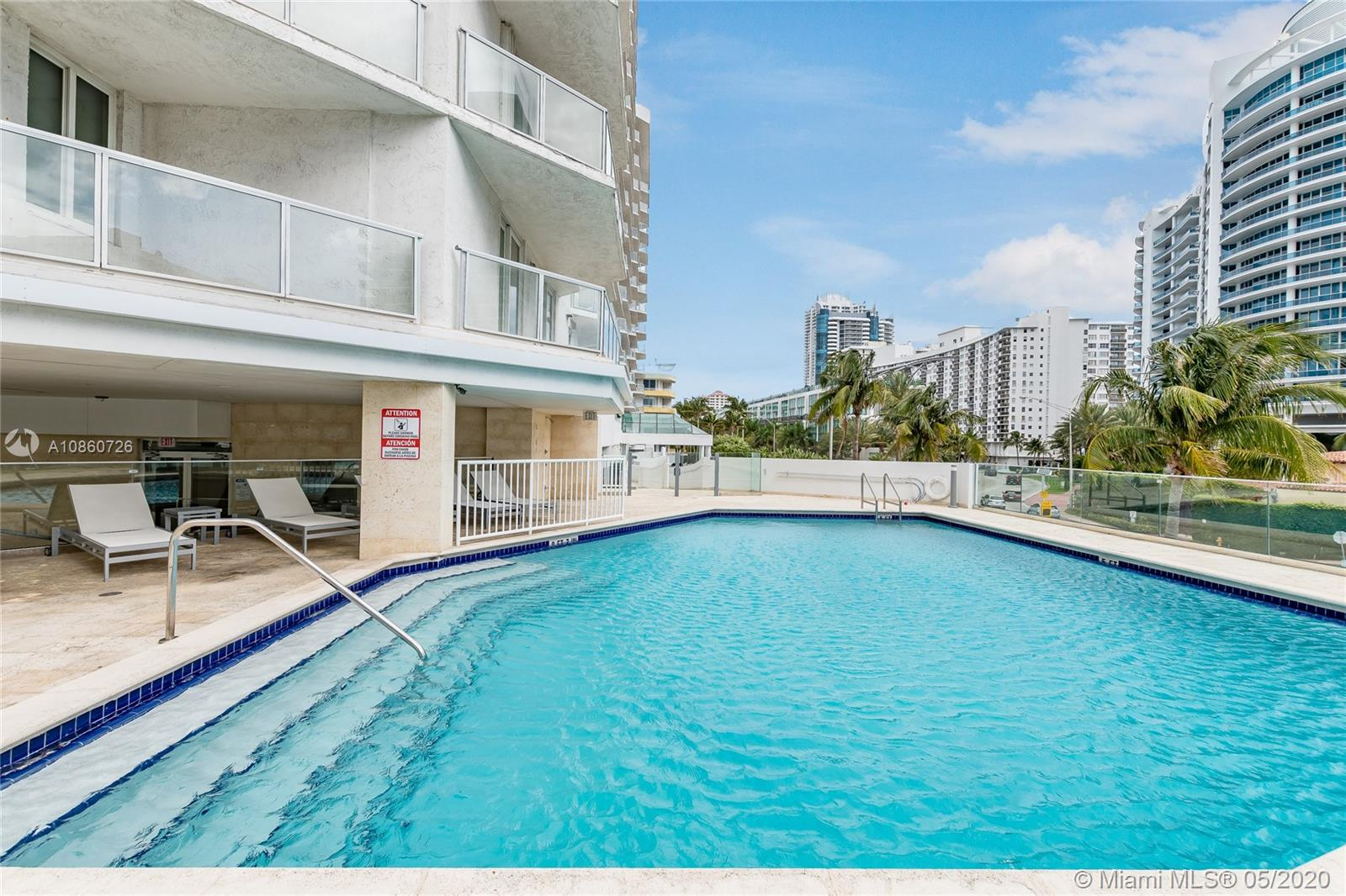 5900 Collins Ave #1604 photo030