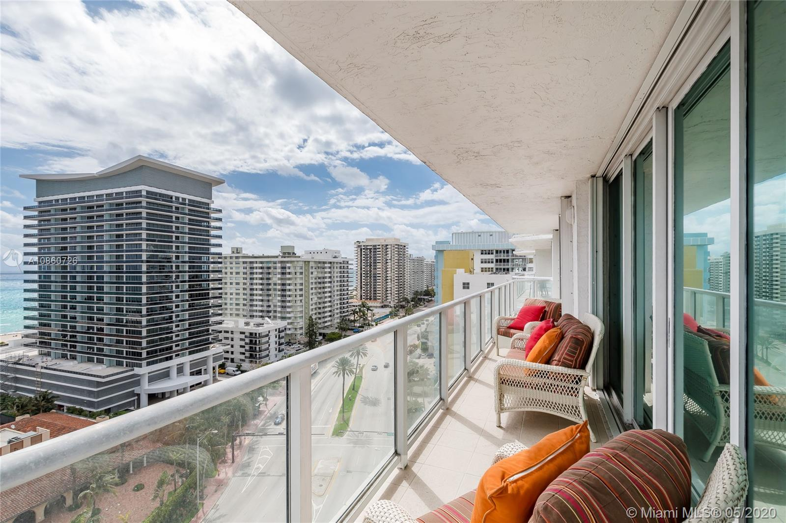 5900 Collins Ave #1604 photo033