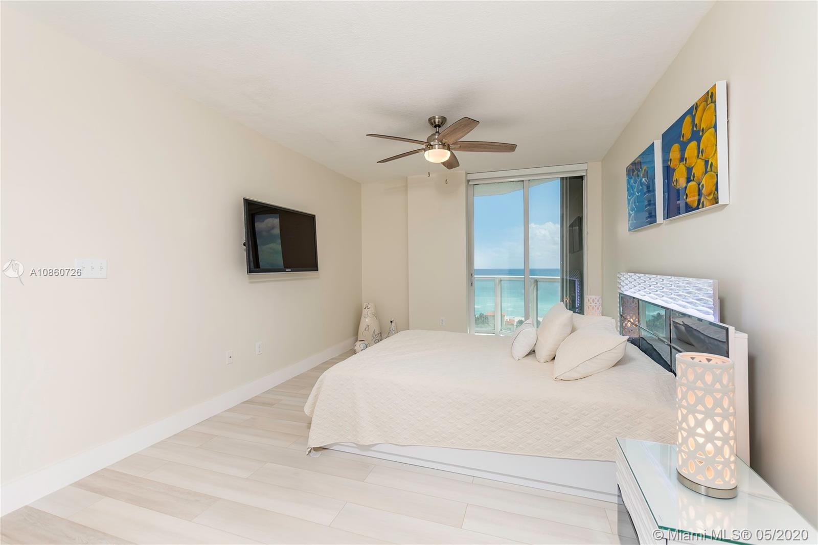 5900 Collins Ave #1604 photo014