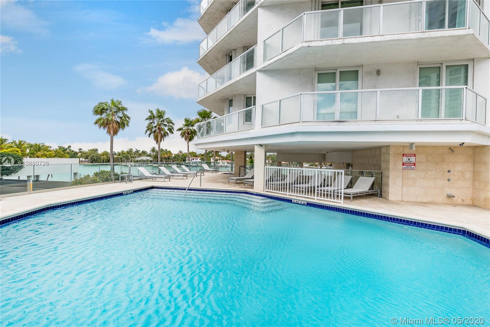 5900 Collins Ave #1604 photo031