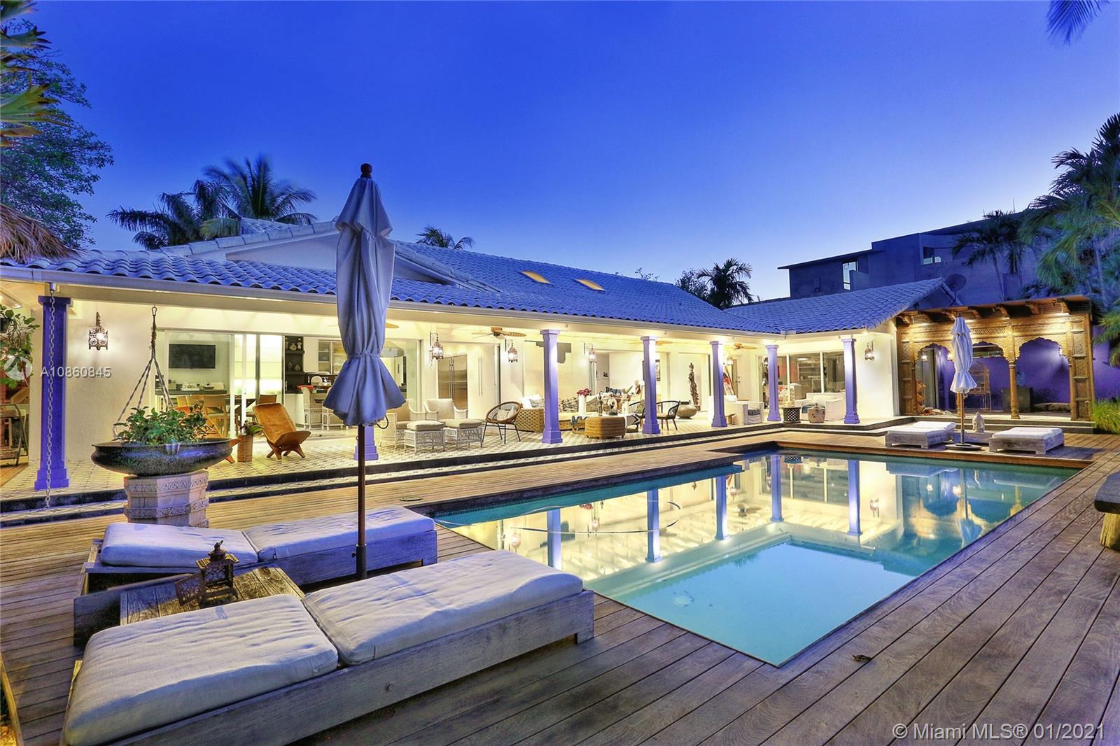 image #1 of property, Cape Florida Sub Sec 3