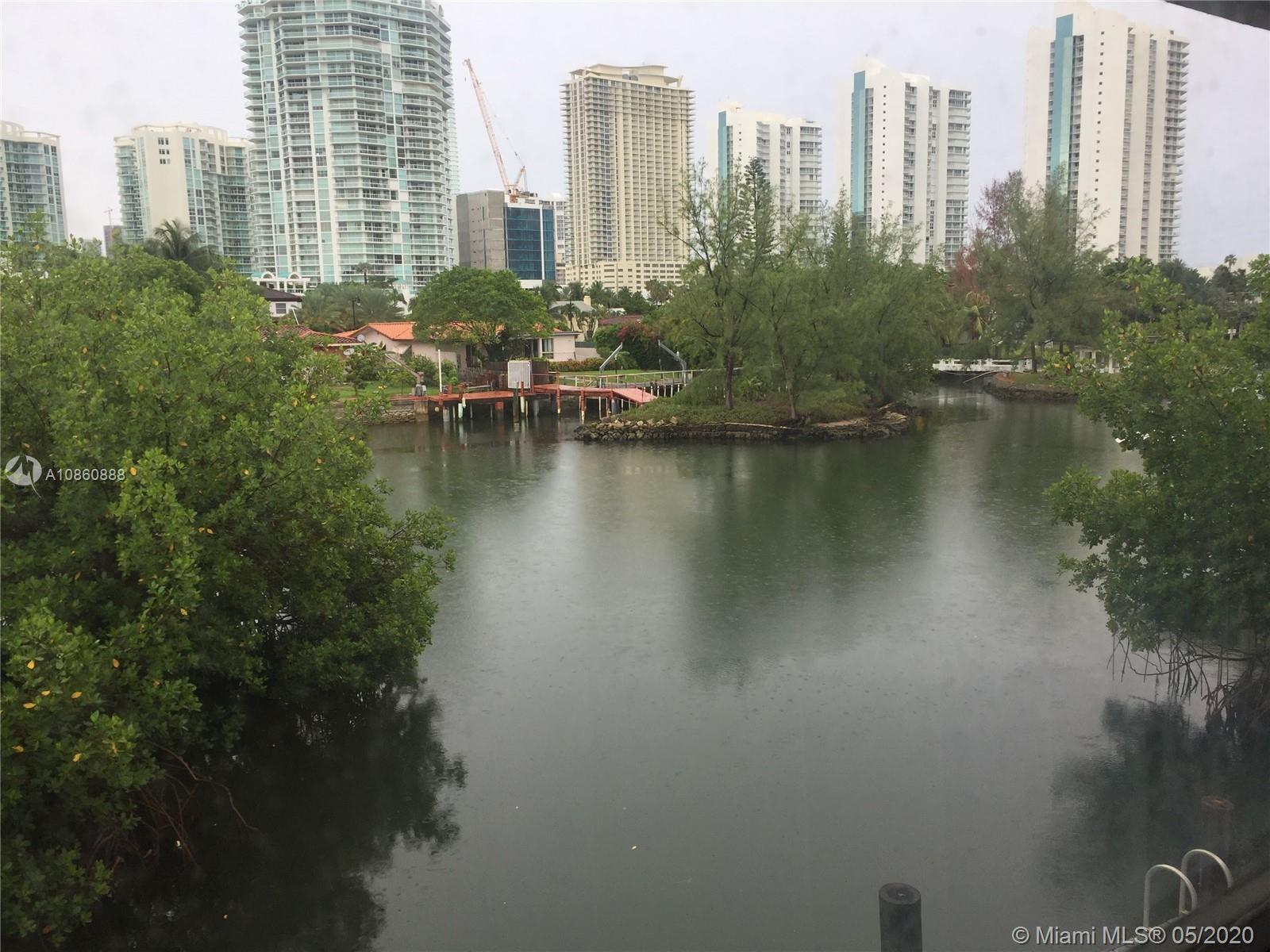 Poinciana Island #505 - 245 Poinciana Dr #505, Sunny Isles Beach, FL 33160