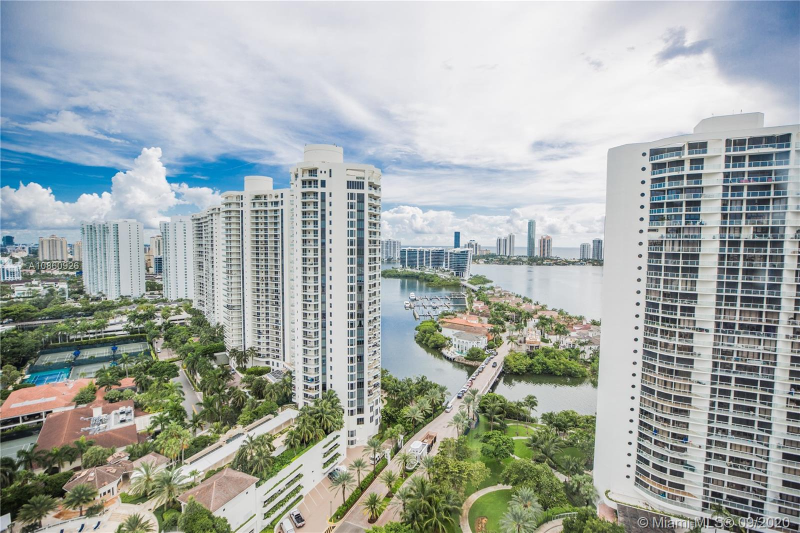 Bellini Williams Island #2104/3 - 4100 Island Blvd #2104/3, Aventura, FL 33160