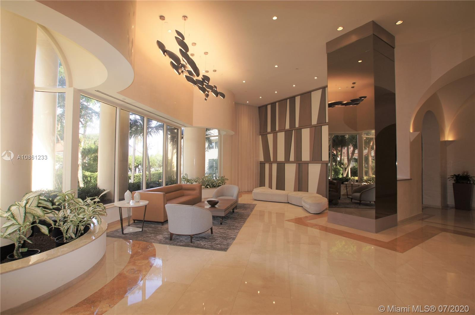 19355 Turnberry Way # 16F, Aventura, Florida 33180, 2 Bedrooms Bedrooms, 1 Room Rooms,2 BathroomsBathrooms,Residential,For Sale,19355 Turnberry Way # 16F,A10861233
