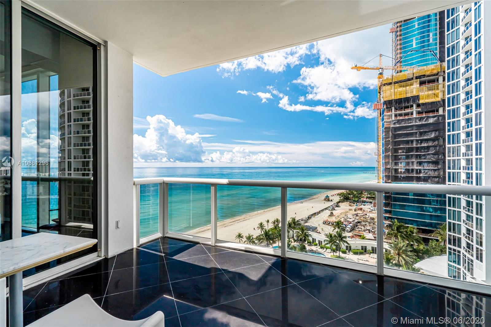 18101 Collins Ave #1502 photo027