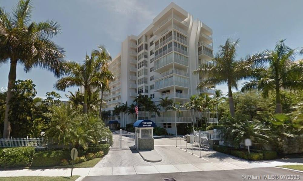 605 Ocean Dr # 8M, Key Biscayne, Florida 33149, 3 Bedrooms Bedrooms, ,3 BathroomsBathrooms,Residential,For Sale,605 Ocean Dr # 8M,A10861305