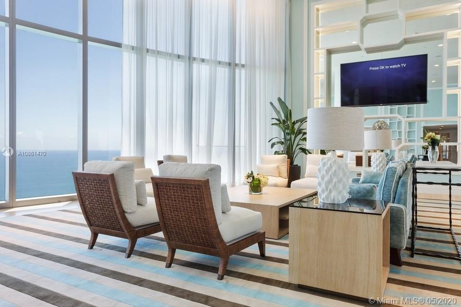 Photo of 15701 Collins Ave #3504 listing for Sale