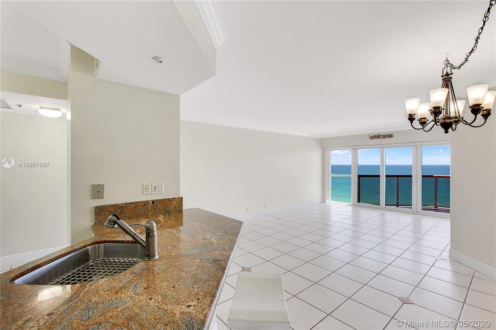 6767 Collins Ave #1210 photo012