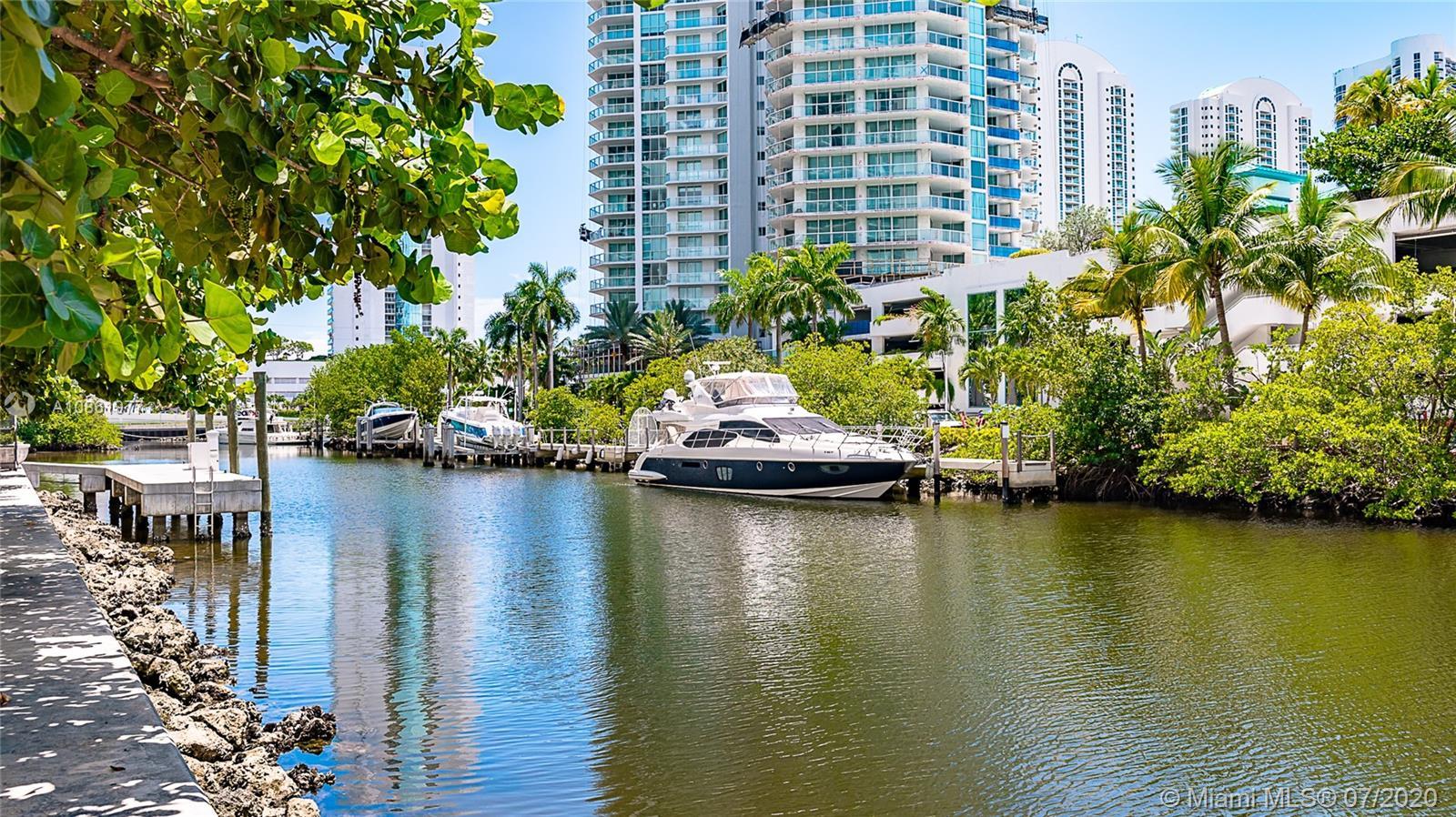 250 Sunny Isles Blvd #3-1201 photo032