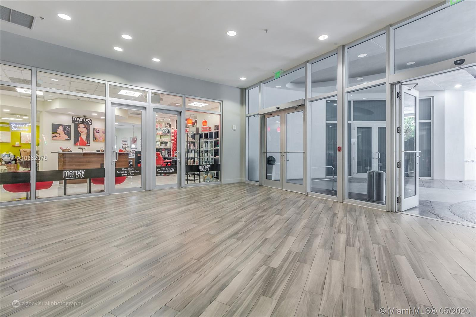 Photo of 1750 N Bayshore Dr #3812 listing for Sale