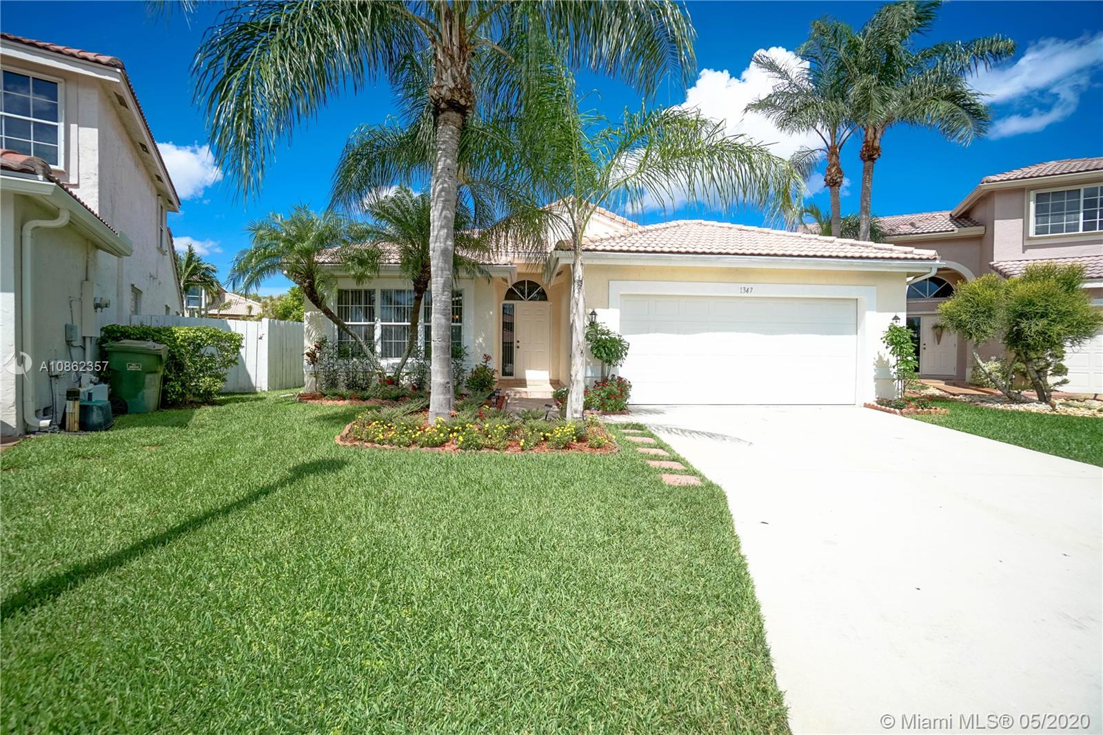1347 SW 181st Ave photo02