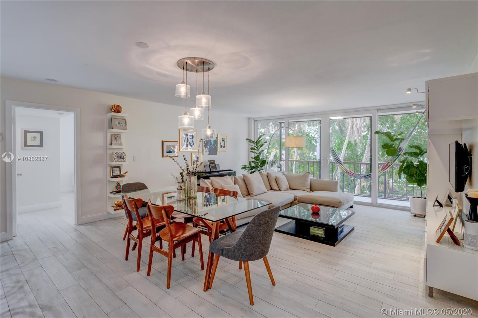 55 Ocean Lane Dr # 2033, Key Biscayne, Florida 33149, 3 Bedrooms Bedrooms, ,2 BathroomsBathrooms,Residential,For Sale,55 Ocean Lane Dr # 2033,A10862387