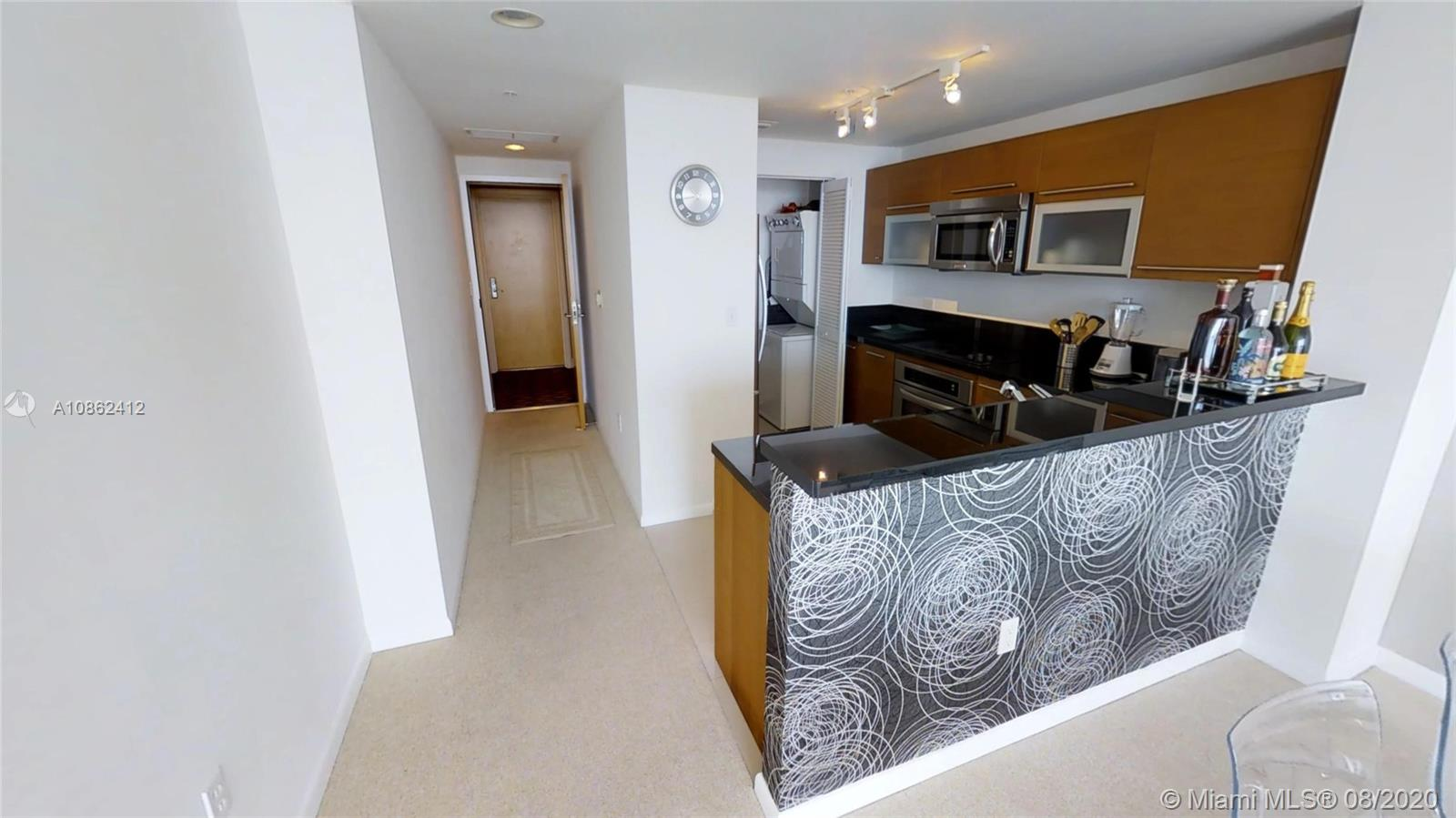 253 NE 2nd # 2105, Miami, Florida 33132, 1 Bedroom Bedrooms, ,1 BathroomBathrooms,Residential,For Sale,253 NE 2nd # 2105,A10862412