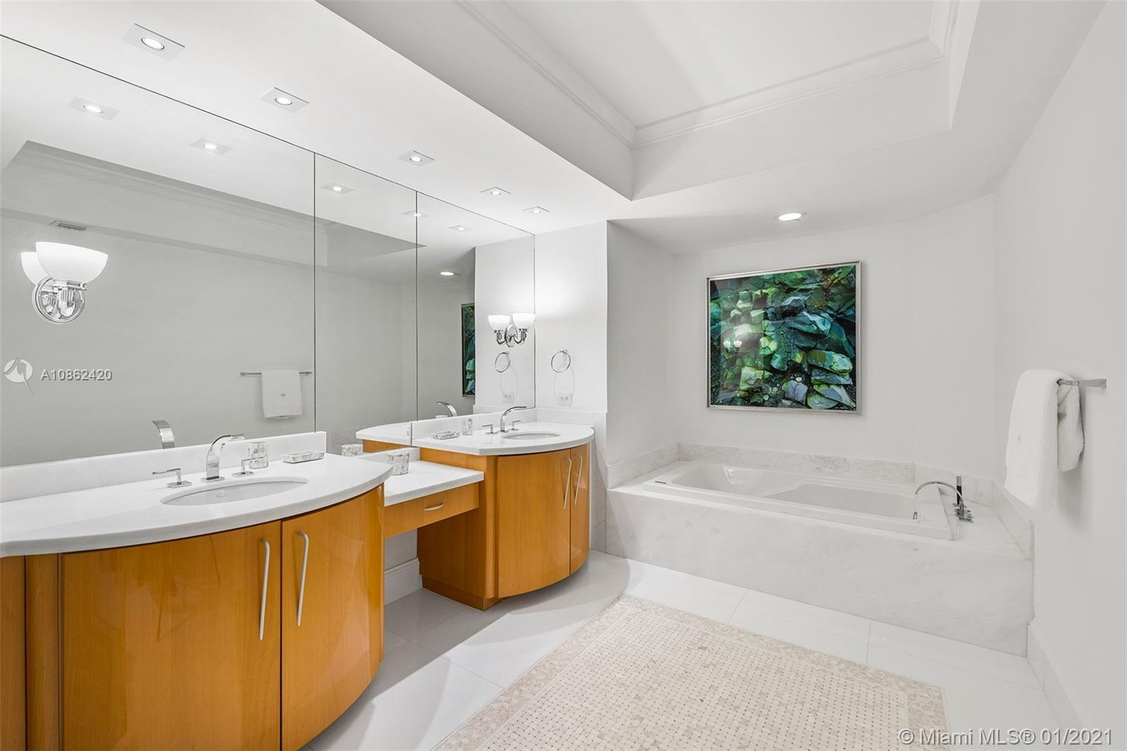 17875 Collins Ave #3504 photo016