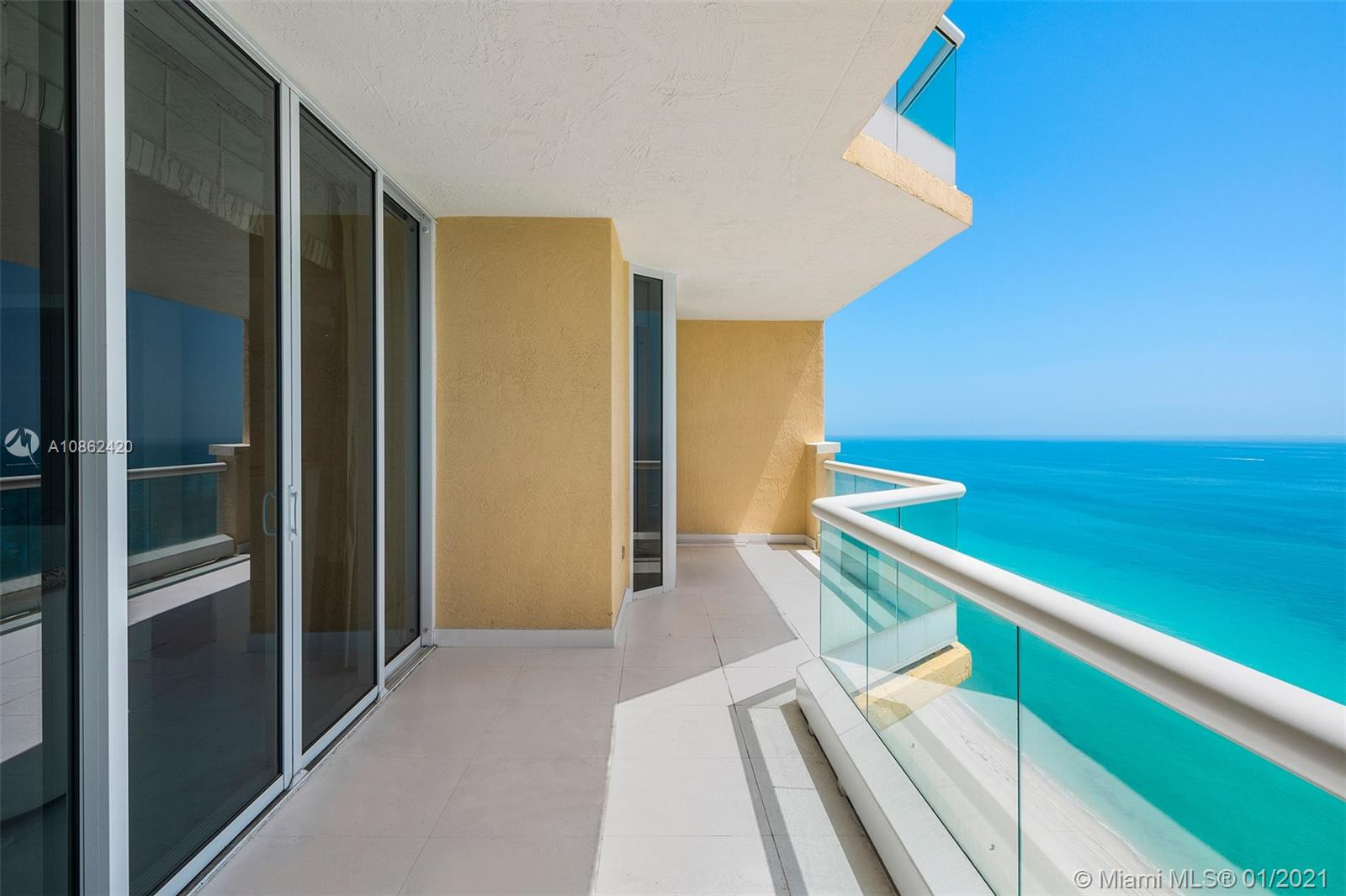 Acqualina #3504 - 17875 Collins Ave #3504, Sunny Isles Beach, FL 33160
