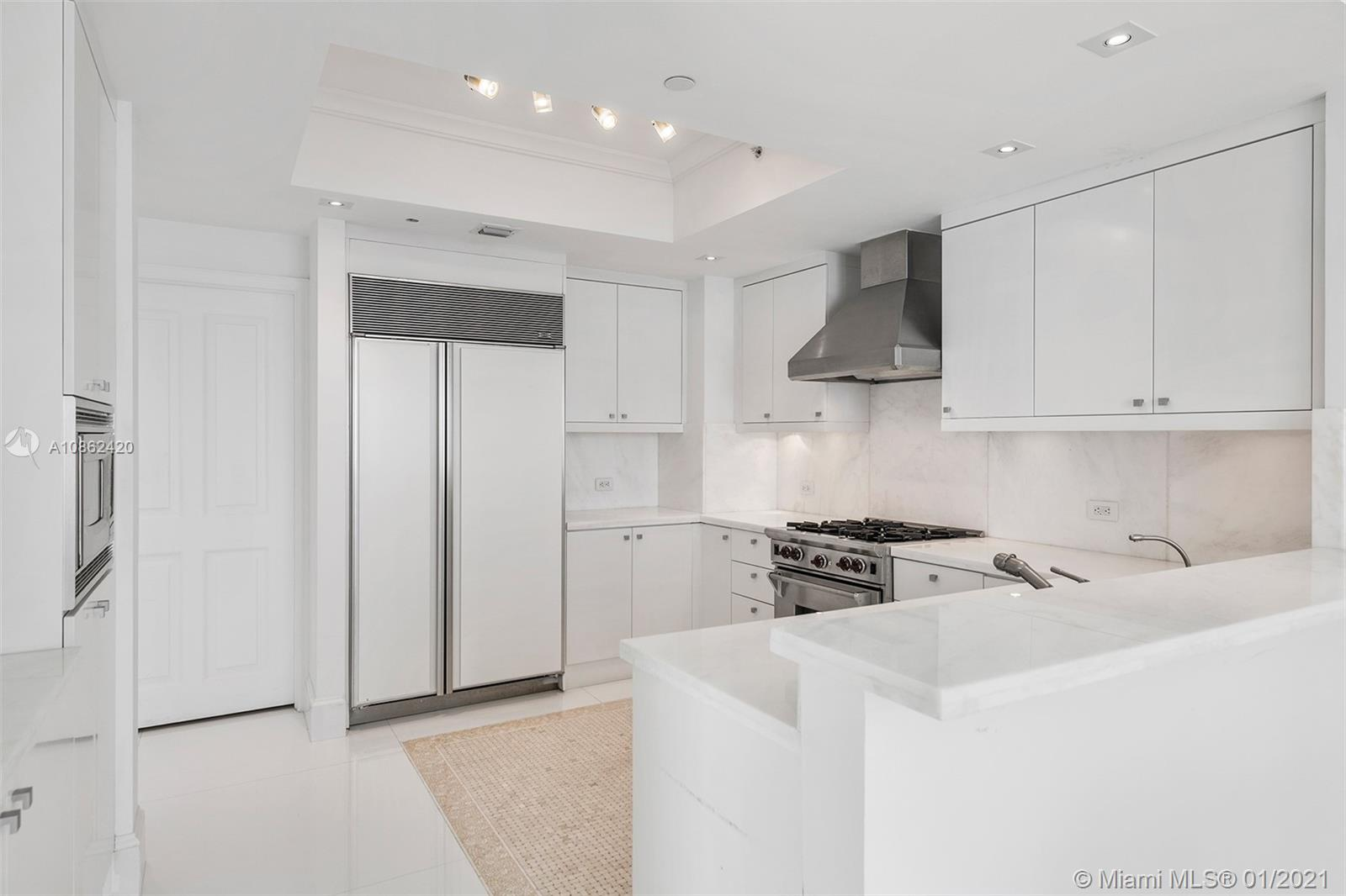 17875 Collins Ave #3504 photo010