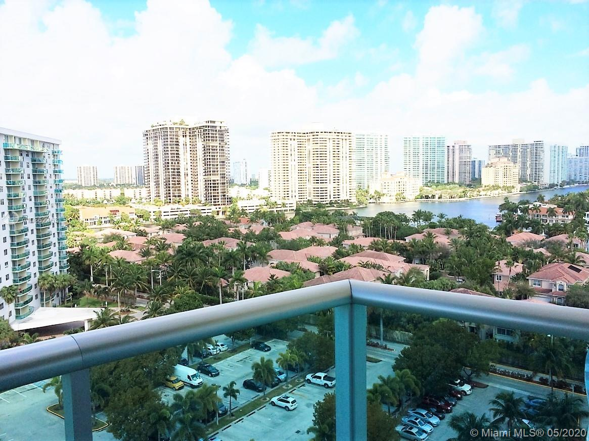 Ocean Reserve #1408 - 19370 Collins Ave #1408, Sunny Isles Beach, FL 33160