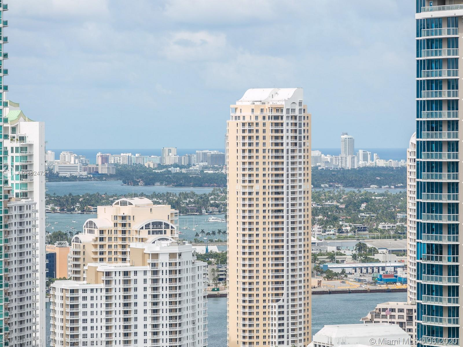 Photo of 1300 S Miami Ave #3903 listing for Sale