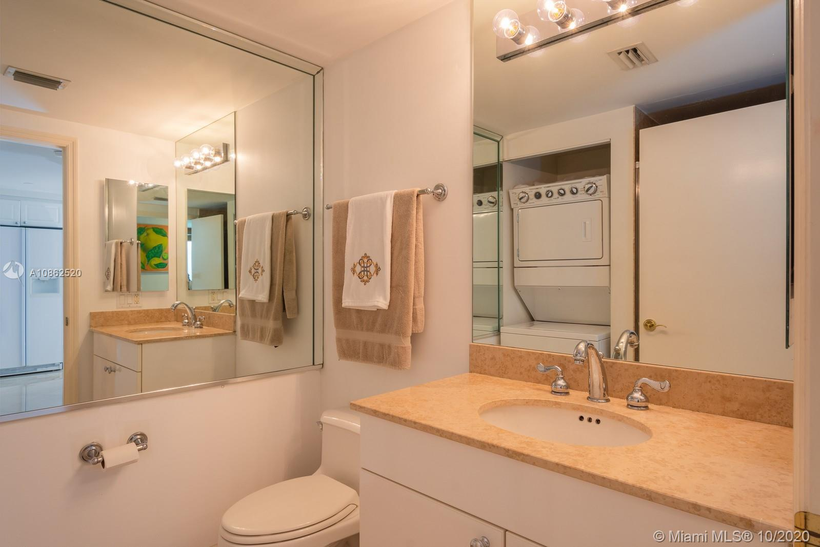 4775 Collins Ave #3403 photo017