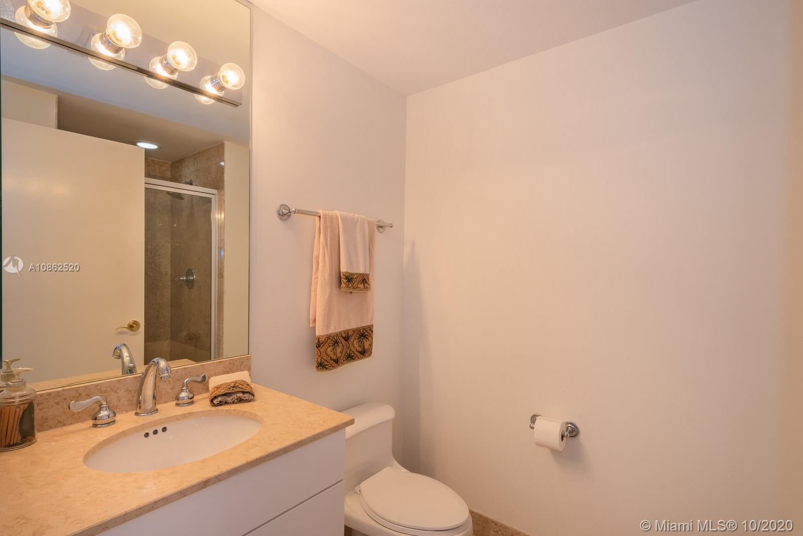 4775 Collins Ave #3403 photo014
