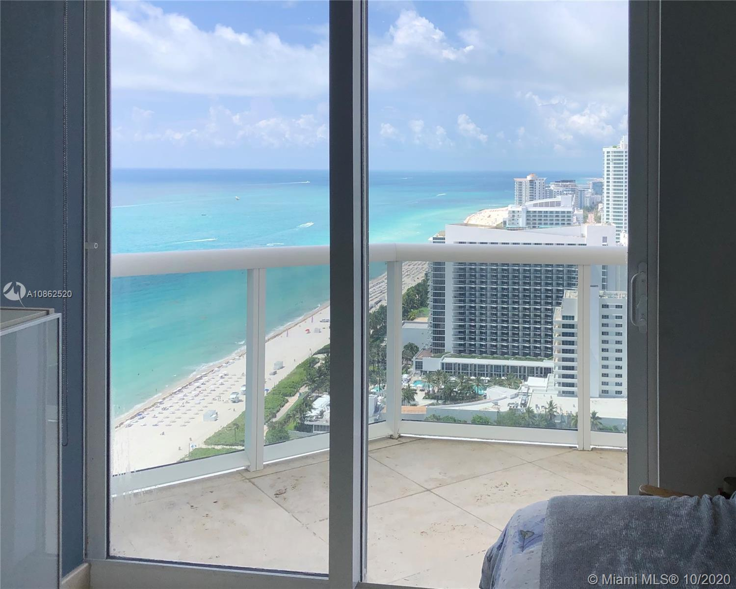 Photo of 4775 Collins Ave #3403 listing for Sale