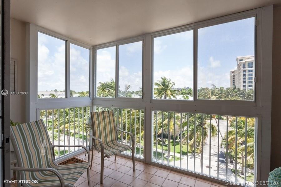 550 Ocean Dr # 5C, Key Biscayne, Florida 33149, 2 Bedrooms Bedrooms, ,2 BathroomsBathrooms,Residential,For Sale,550 Ocean Dr # 5C,A10862608