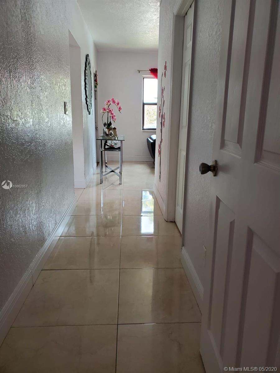 6280 Tamiami Canal Rd photo05