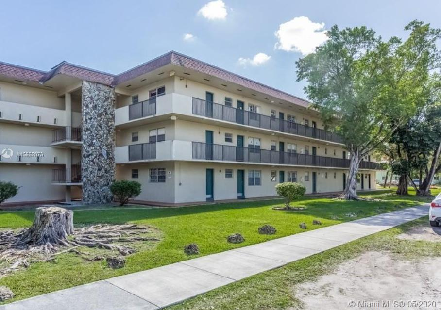7505 SW 82nd St # 208, Miami, Florida 33143, 2 Bedrooms Bedrooms, ,2 BathroomsBathrooms,Residential,For Sale,7505 SW 82nd St # 208,A10862873