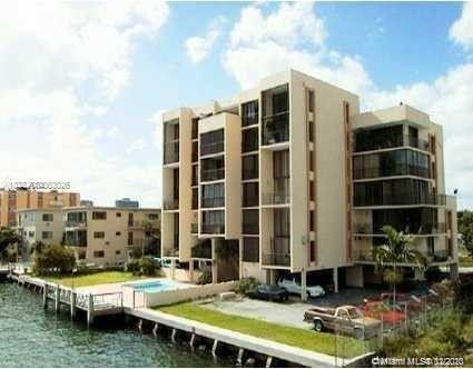 7899 NE Bayshore Ct # 6C, Miami, Florida 33138, 2 Bedrooms Bedrooms, ,2 BathroomsBathrooms,Residential,For Sale,7899 NE Bayshore Ct # 6C,A10863026