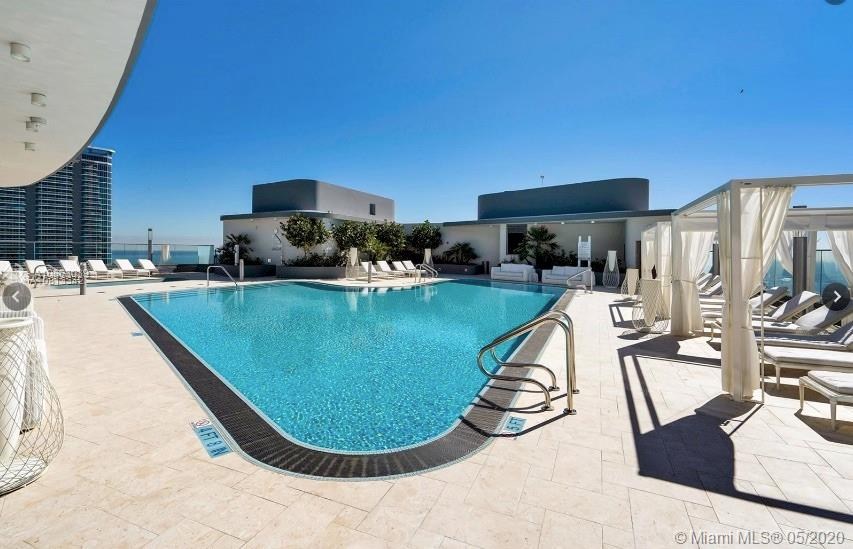 1000 Brickell Plz # 2905, Miami, Florida 33131, 1 Bedroom Bedrooms, ,2 BathroomsBathrooms,Residential,For Sale,1000 Brickell Plz # 2905,A10863039