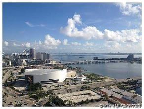 Vizcayne One #3508 - 244 Biscayne Blvd #3508, Miami, FL 33132