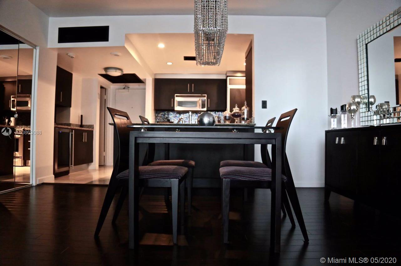 10275 Collins Ave #807 photo09