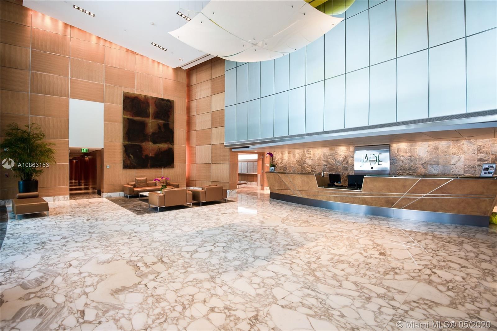 Photo of 1331 Brickell Bay Dr #BL-46 listing for Sale
