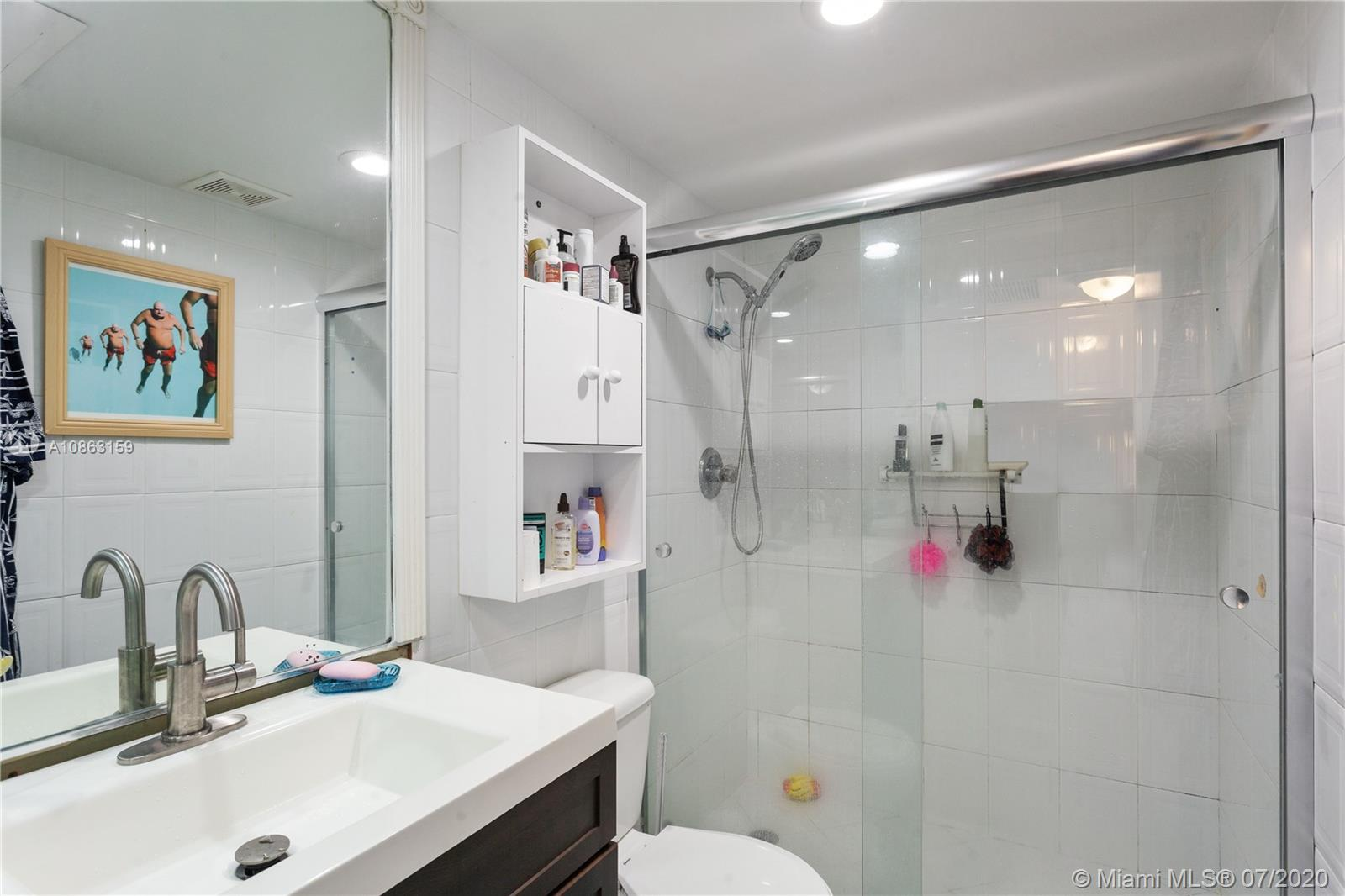 5555 Collins Ave #12H photo09