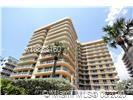 8855 Collins Ave #4G photo052