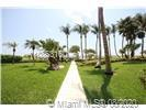 8855 Collins Ave #4G photo046
