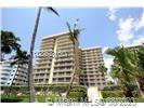 8855 Collins Ave #4G photo053