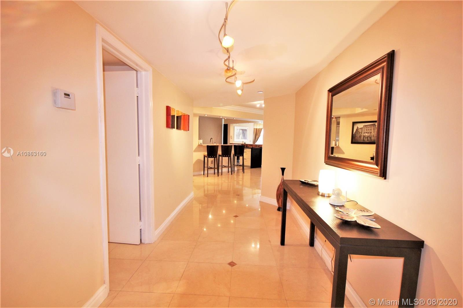 8855 Collins Ave #4G photo05