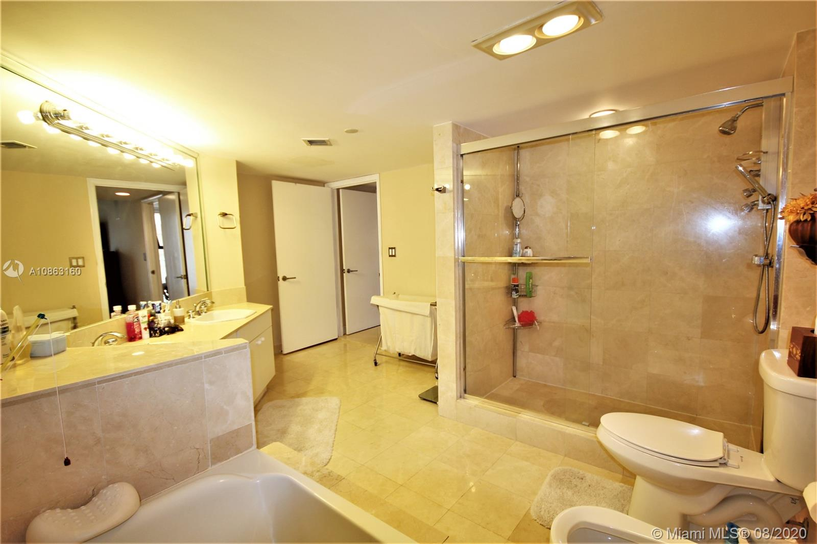 8855 Collins Ave #4G photo010
