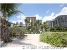 8855 Collins Ave #4G photo049