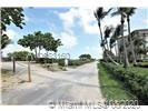 8855 Collins Ave #4G photo041
