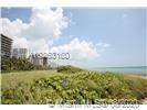 8855 Collins Ave #4G photo051