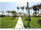 8855 Collins Ave #4G photo040