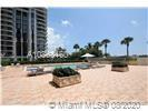 8855 Collins Ave #4G photo039