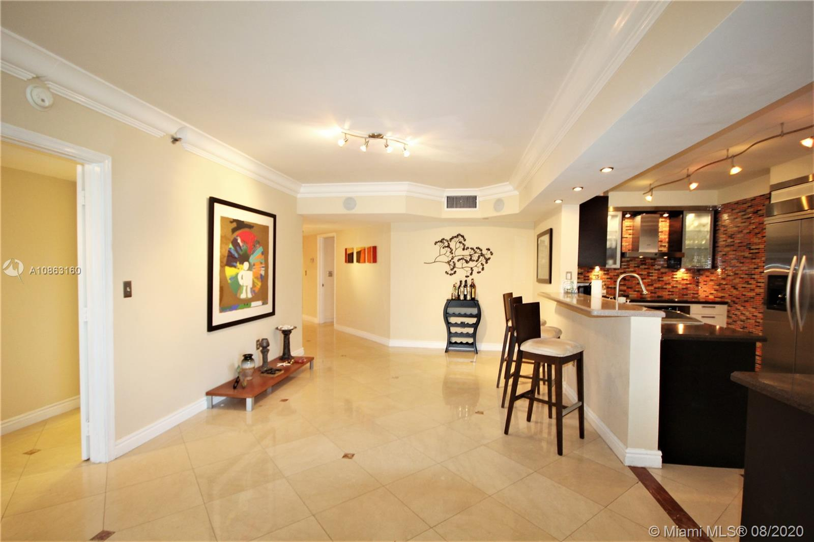 8855 Collins Ave #4G photo04