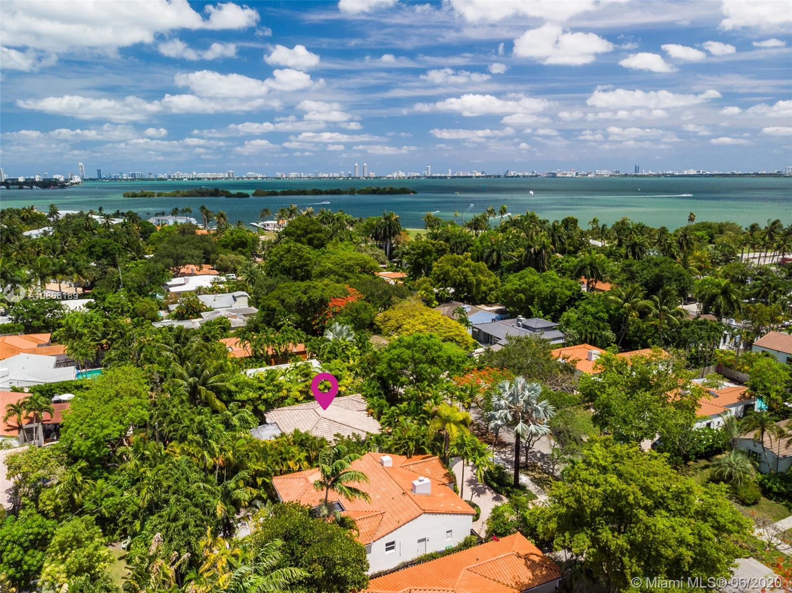 881 NE 72nd Ter, Miami, Florida 33138, 2 Bedrooms Bedrooms, ,2 BathroomsBathrooms,Residential,For Sale,881 NE 72nd Ter,A10863189