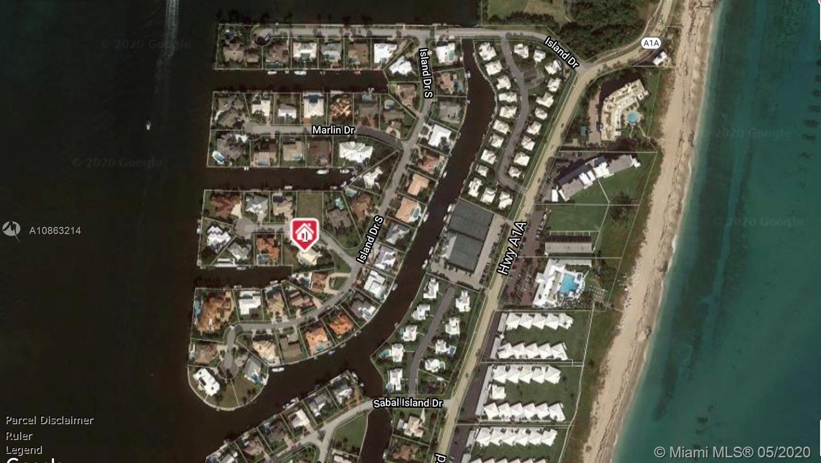 image #1 of property, Mc Cormick Mile Add 1